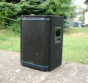 Huge amount of DJ equipment. Amps,  Peavey Speakers,  American Audio