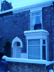 3 BED REFURBISHED HOUSE INVESTMENT OR HOME
