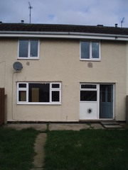 3 BED REFURBISHED HOUSE SELL OR RENT HULL HU6