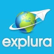 Tour/Holiday Package from Explura.com.my Holidays