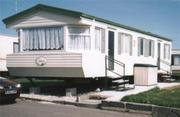Large Luxury Holiday Home To Let (Blackpool)