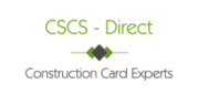 cscs test and cscs card in Hull