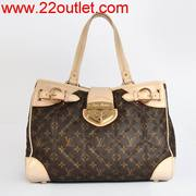 cheap handbags, original LV Handbags, www.22outlet.com