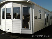 humbercaravans,  huge end of season sale,  all stock must go to make way