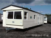 secondhand static caravans for sale from humbercaravansltd