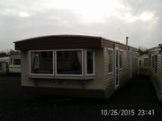 secondhand static caravans for sale from humbercaravansltd for all uk