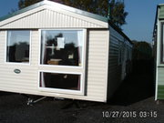 static caravans from,  humbercaravansltd,  for uk and export