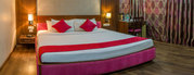 Online Reservation and booking hotel in Bhubaneswar