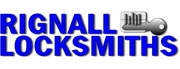 Rignall Locksmiths