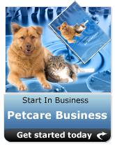 Profitable Pet Care Business Plan