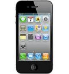 BRAND NEW APPLE IPHONE 4 32GB